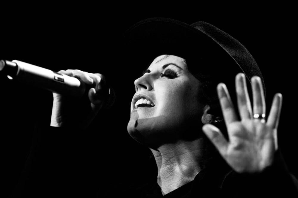 Il Compleanno di Dolores O'Riordan e il Dreams Festival - Foto @GettyImages